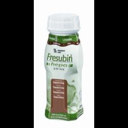 Fresubin® Hepa  - fara aroma