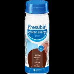 Fresubin® protein energy DRINK ciocolata