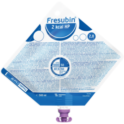 Fresubin® 2 kcal HP 2,0 kcal/ml
