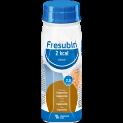 Fresubin® 2 kcal DRINK capucino