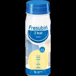 Fresubin® 2 kcal DRINK vanilie