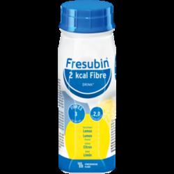 Fresubin® 2 kcal fibre DRINK lamaie