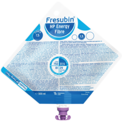 Fresubin HP Energy Fibre