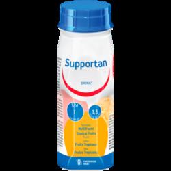 Supportan® Drink