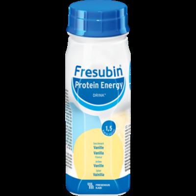 Fresubin® protein energy DRINK vanilie
