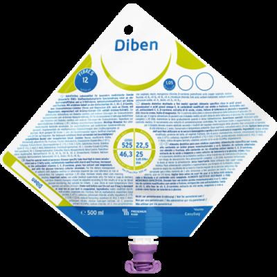 Diben®