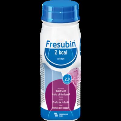 Fresubin® 2 kcal DRINK fructe de padure