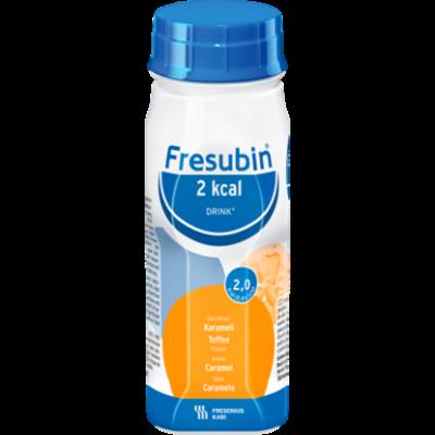 Fresubin® 2 kcal DRINK  caramel