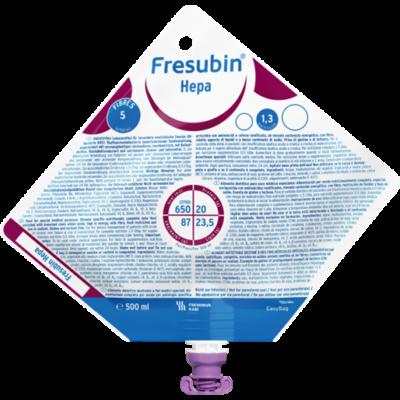 Fresubin® Hepa